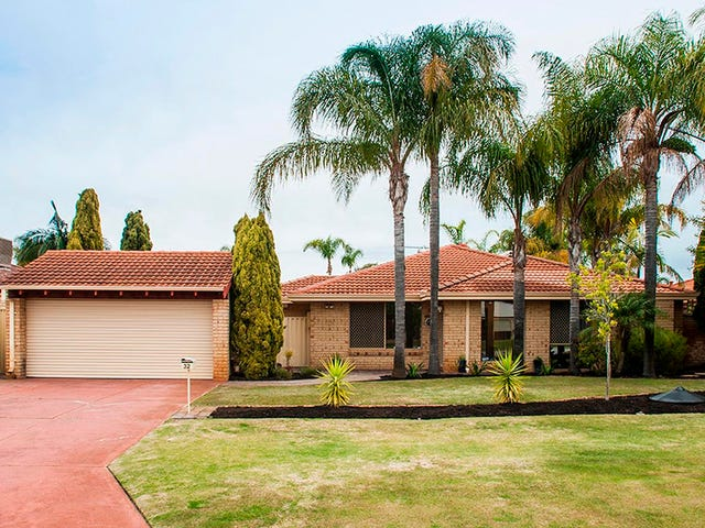 32 Toucan Way, Ballajura, WA 6066