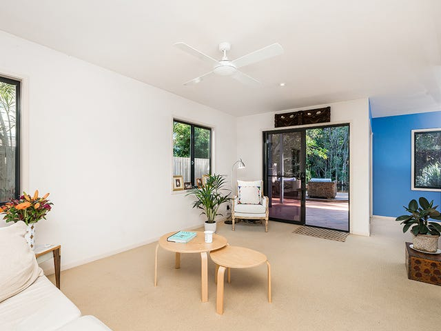 3/11 Korau Place, Suffolk Park, NSW 2481