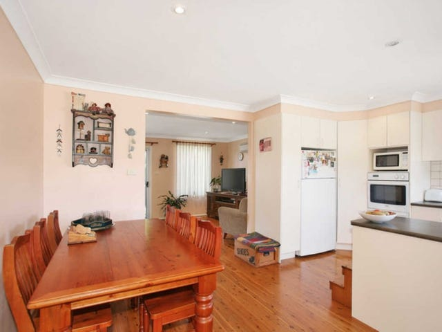 34 GIPPS ROAD, Greystanes, NSW 2145