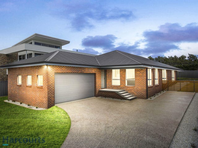 86 Southgate Drive, Kings Meadows, Tas 7249