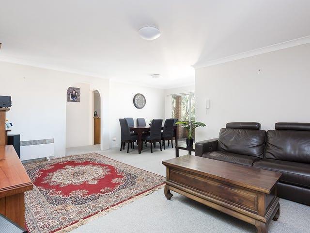 19/522 President Avenue, Sutherland, NSW 2232
