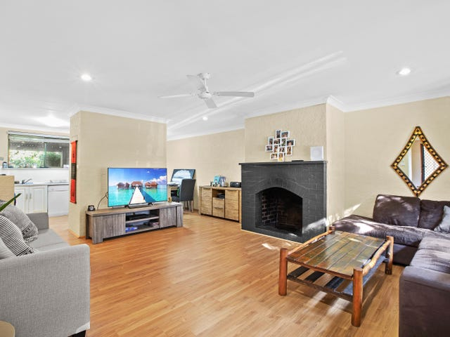 13 Reading Street, Port Macquarie, NSW 2444