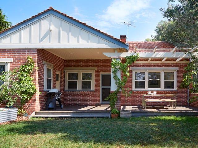 42 Wave Street, Elwood, Vic 3184