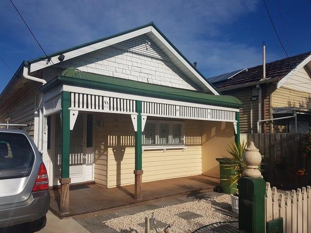 97 MacPherson Street, Footscray, Vic 3011