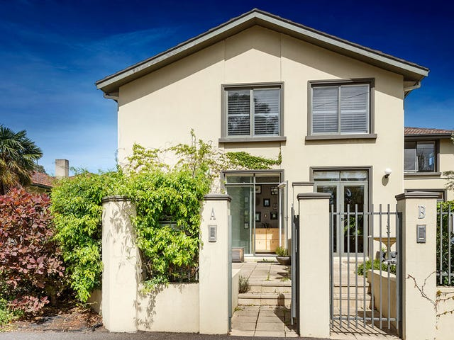 74A Riversdale Road, Hawthorn, Vic 3122