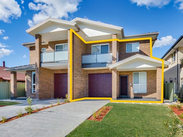 21B Fields Roads, Macquarie Fields, NSW 2564