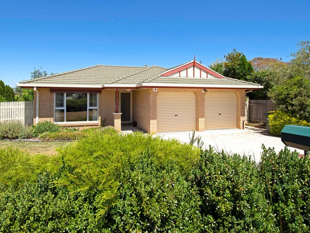 66 Burdekin Avenue, Amaroo, ACT 2914