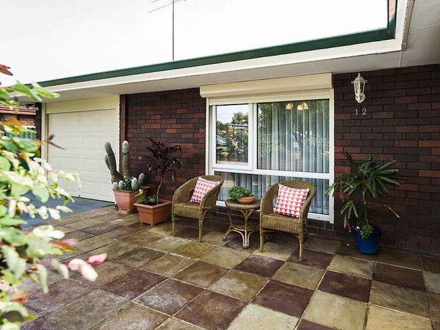 12 Jeanhulley Road, High Wycombe, WA 6057