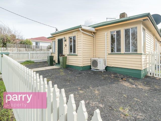 12 Talisker Street, Perth, Tas 7300