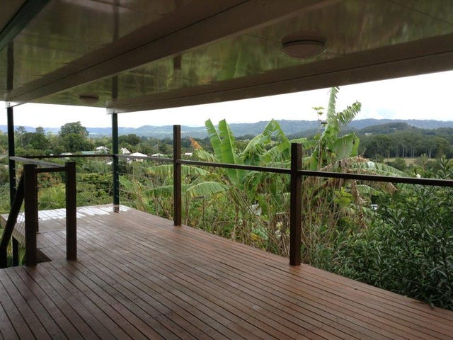 21a Dinmore St, Woombye, Qld 4559
