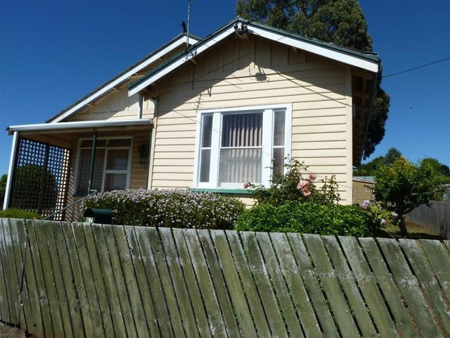 67 East Barrack Street, Deloraine, Tas 7304