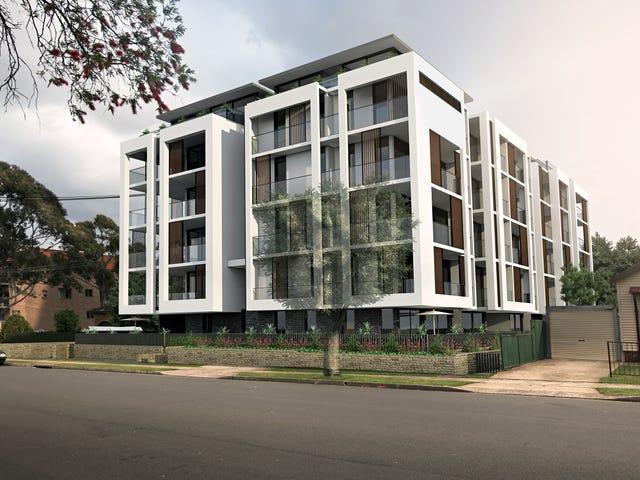 41-43 Leonard Street, Bankstown, NSW 2200