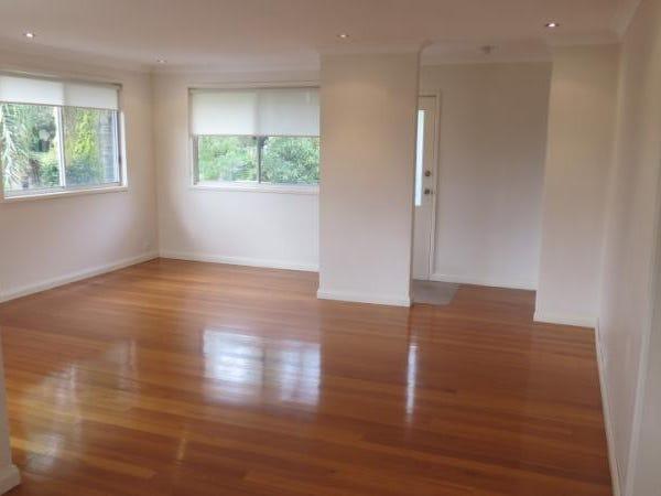 Upper 22 Hawthorne Avenue, Chatswood, NSW 2067