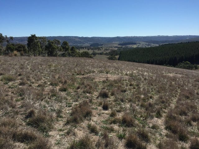 Lot 25 Hancock Road, Inman Valley, SA 5211