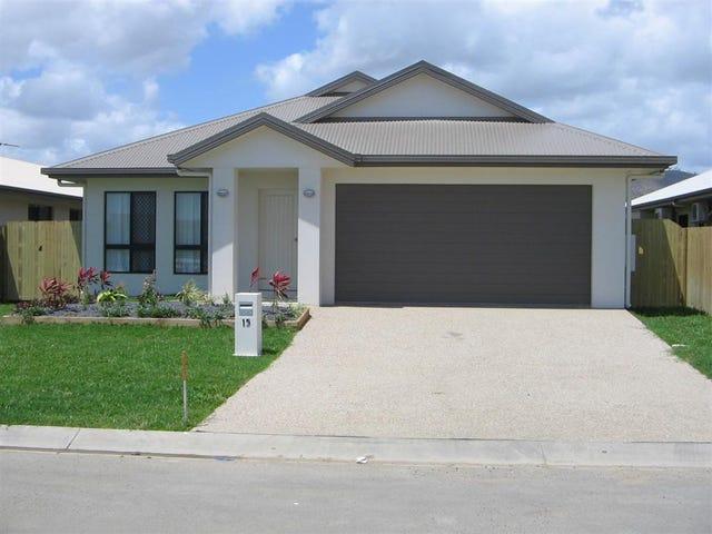15 Sovereign Terrace, Idalia, Qld 4811