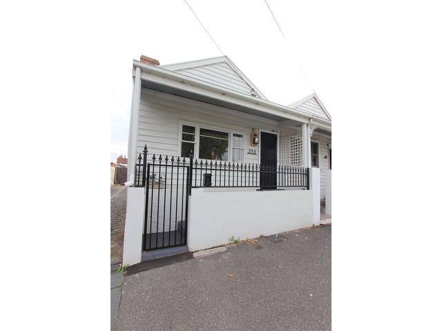 233 Canning Street, Carlton North, Vic 3054