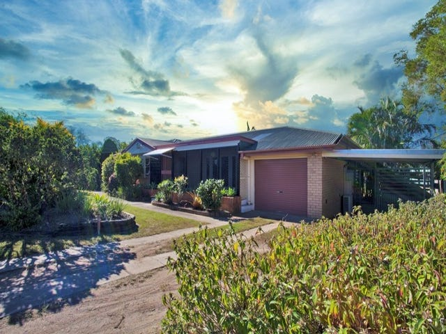 29  Old Maryborough Road, Gympie, Qld 4570
