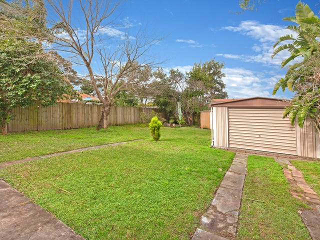 2 Stan Street, Willoughby, NSW 2068