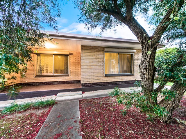 1/ 11 Lurline Avenue, Gilles Plains, SA 5086