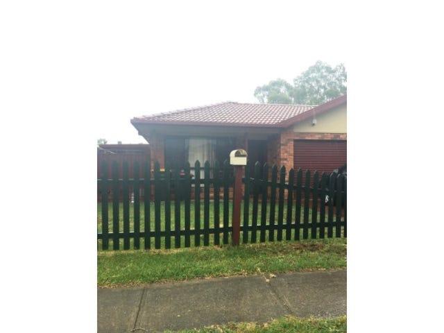 11 BROWNING CLOSE, Mount Druitt, NSW 2770