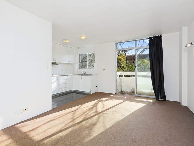15/27 Sutherland Street, Paddington, NSW 2021