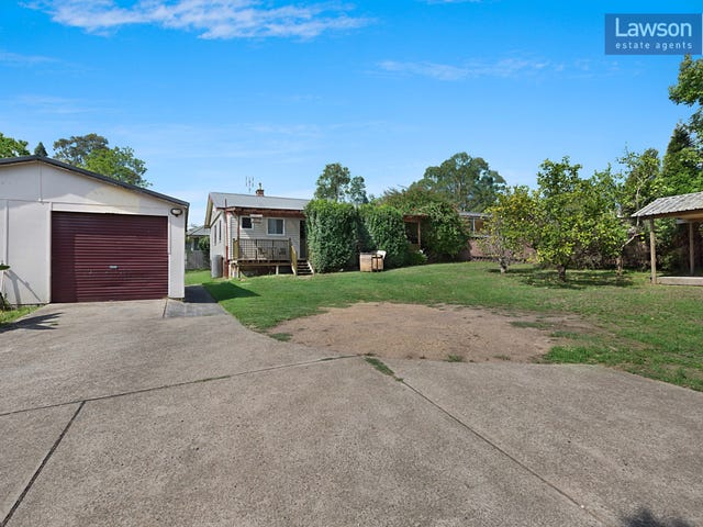3A Victory Street, Cooranbong, NSW 2265