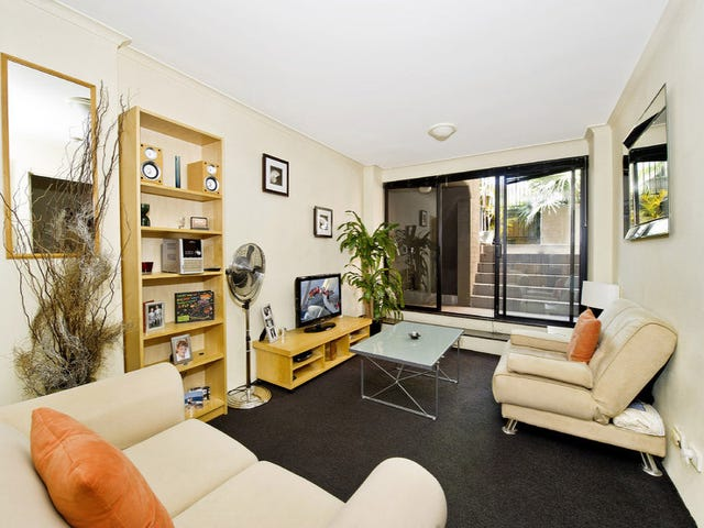 G02/200 Campbell Street, Surry Hills, NSW 2010
