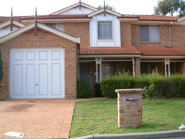 39/2 Schofield Place, Menai, NSW 2234