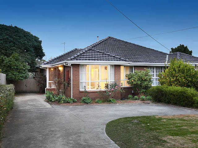 82A STEPHENSONS ROAD, Mount Waverley, Vic 3149