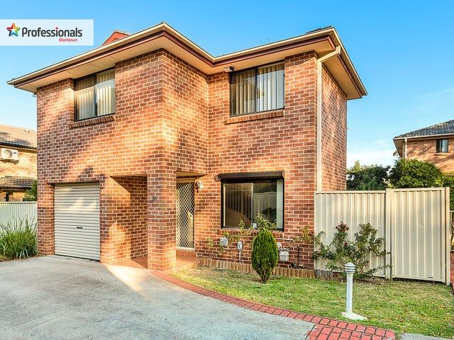 36/41 Patricia Street, Blacktown, NSW 2148