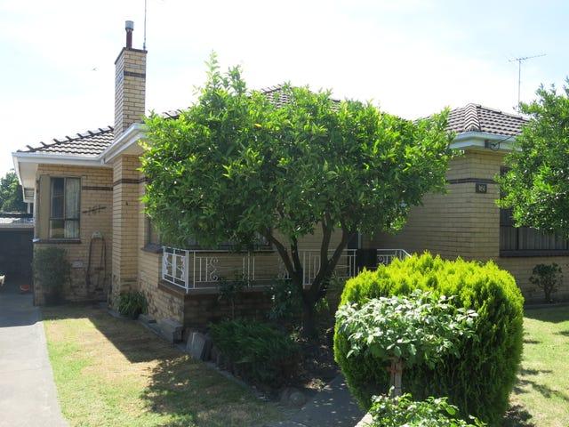 161 Huntingdale Road, Oakleigh East, Vic 3166