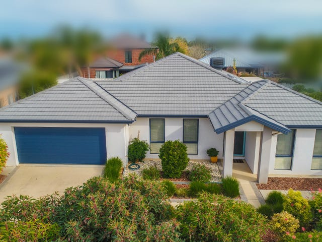 11 Kinross Court, Moama, NSW 2731