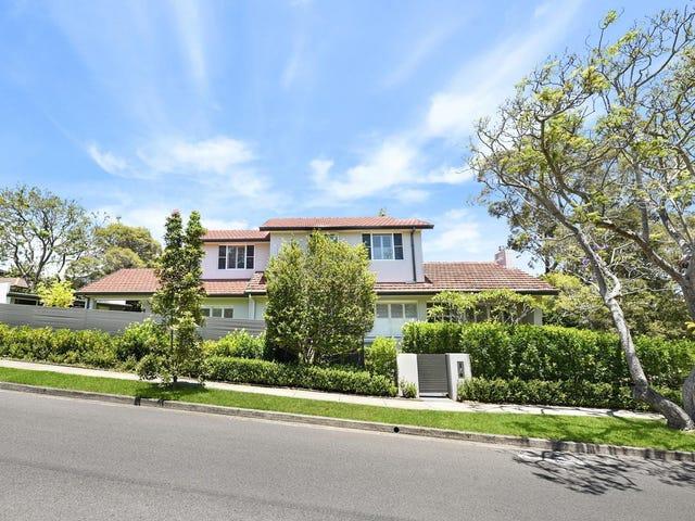 2 Surada Avenue, Riverview, NSW 2066