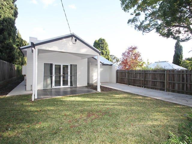 14 Moloney Street, North Toowoomba, Qld 4350