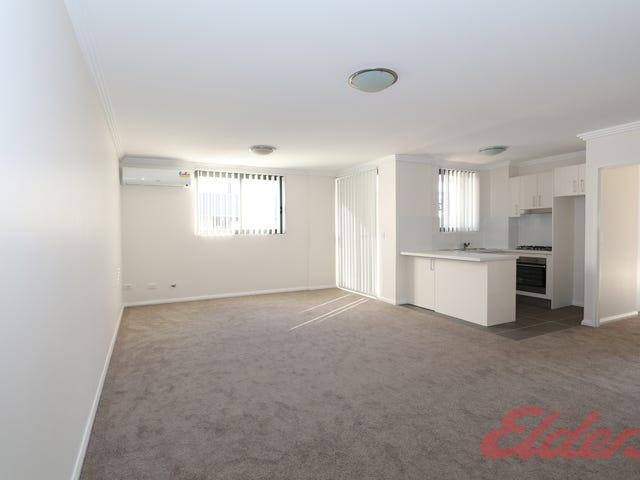 19/40-42 Keeler Street, Carlingford, NSW 2118