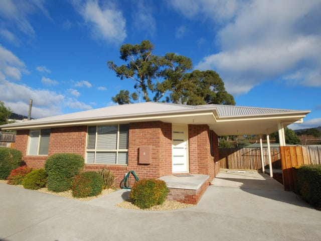 1/47 Lower Road, New Norfolk, Tas 7140