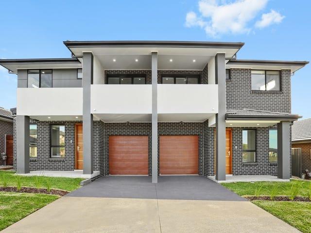 1/69 Steward Drive, Oran Park, NSW 2570