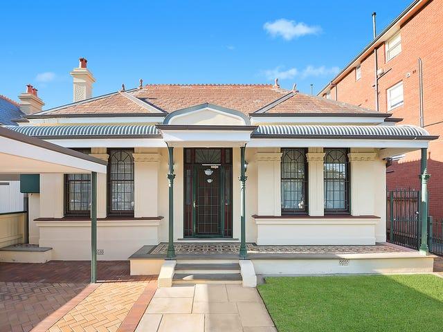 4 Silver Street, Randwick, NSW 2031