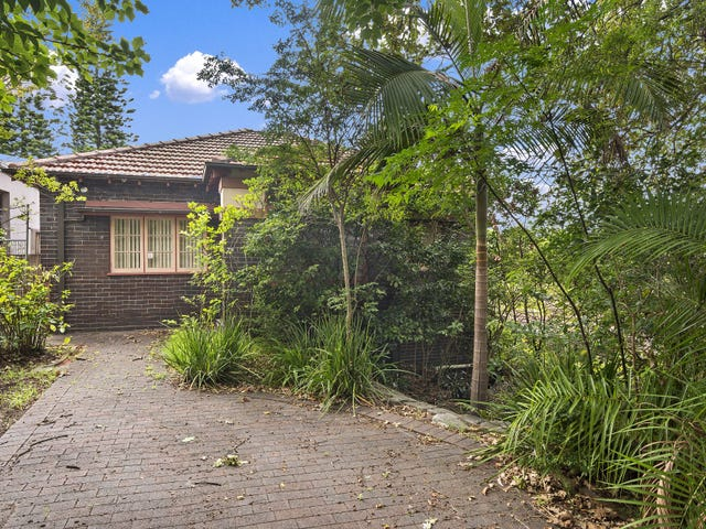 32 Berry Road, St Leonards, NSW 2065