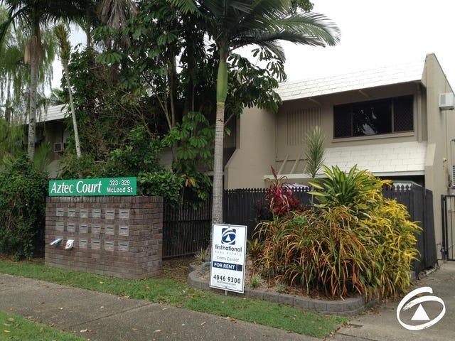 13/323 Mcleod  Street, Cairns North, Qld 4870