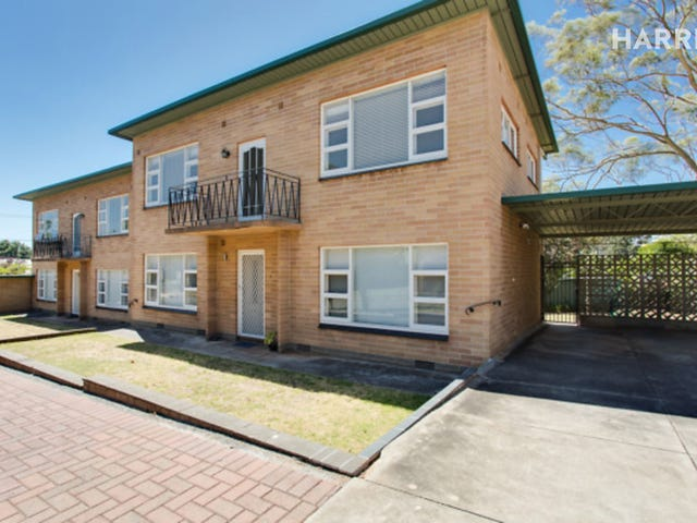 4/54  Devereux Road, Hazelwood Park, SA 5066