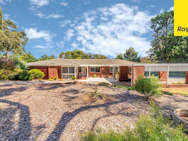 31 Hemaford Grove, Gawler East, SA 5118