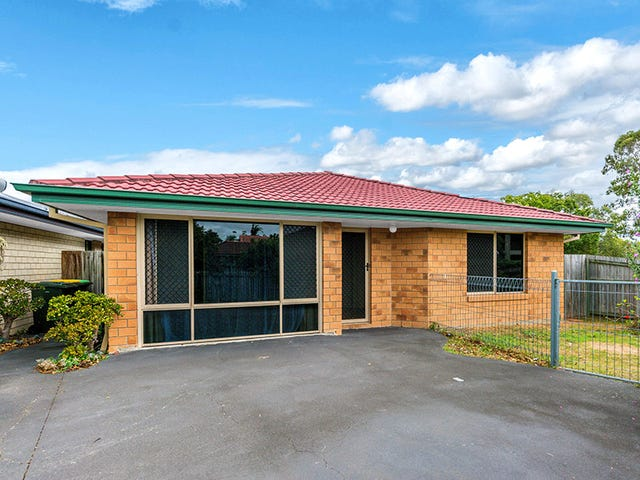 2/53 Lilly Pilly, Fitzgibbon, Qld 4018