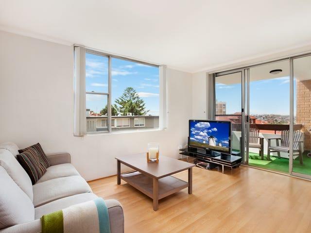 10/11-13 Penkivil Street,, Bondi, NSW 2026