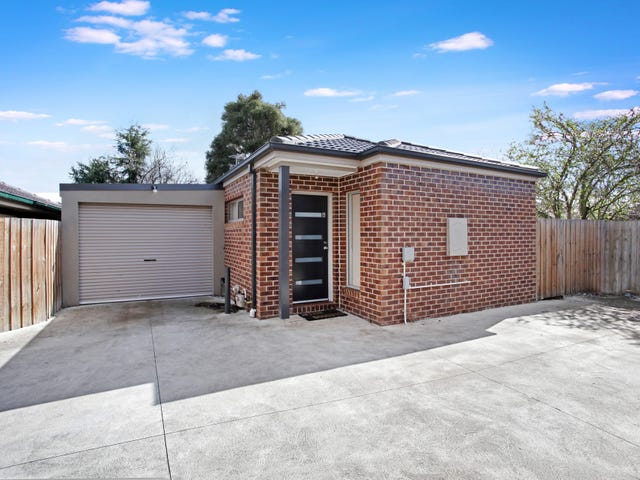 4/53-55 Childs Street, Melton South, Vic 3338