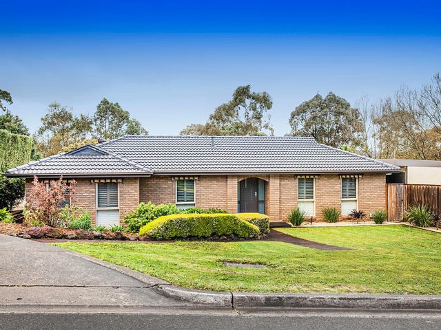 3 Churchill Drive, Mooroolbark, Vic 3138