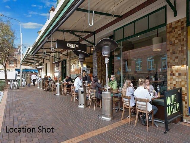 6/27 Somerset Street, Mosman, NSW 2088