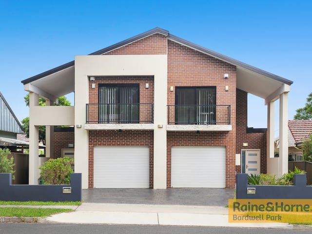 268 The River Road, Revesby, NSW 2212