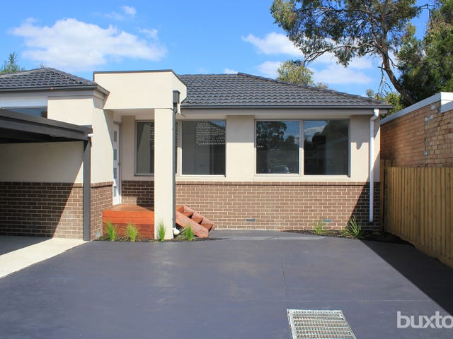 2/88 Keith Street, Parkdale, Vic 3195