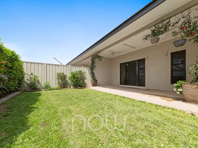 3/1 Freeman Street, Johnston, NT 0832
